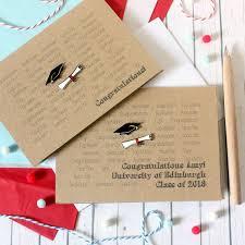 Graduation Letter To Friend