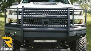 Road Armor Vaquero Guard Front Bumper Fast Facts On A 2015 - 17 ... Ranch Hand Truck Accsories Protect Your Front Bumper Guard 072019 Toyota Tundra Textured Black Light China Big Grille For Cascadia Volvo End Friday Brush Edition Trucks Avid Tacoma Pinterest Tacoma 0914 Ford F150 Pickup Protector Barricade T527545 1517 Excluding Bumpers Photos Pictures Frontier Gearfrontier Gear 3207009 Full Width Hd
