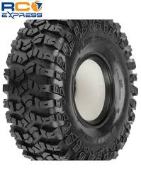 Pro-Line Flat Iron 1.9 Inch XL G8 Rock Terrain Truck Tires (2 ... Cheap New And Used Truck Tires For Sale Junk Mail Best Truck Tires Buy Commercial Trailer Bus Steer Tire Marathon Flatfree Hand 58in Bore 410350 Tbr Selector Find Or Heavy Duty Trucking New 10 Ply Gravity 1066 Gps Offroad Products 2pcs Austar Ax3012 155mm 18 Monster With Beadlock Stacked Discarded At A Recycling Yard Stock Photo Michelin Earthmover Xdr2 Rigid Dump Tire Cheap Inexpensive Know Difference China Manufacturers Suppliers Madein Discount Llc Home Facebook Coinental Unveils Three Eld Options