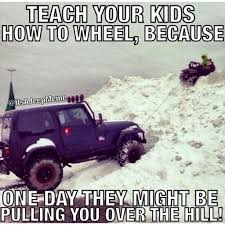 Jeep Parent Humor Pic.twitter.com/HBctAeOJ0k #jeepedin | Just Jeepin ... Ford Truck Sayings And Quotes Hot Trending Now Do You Even Lift Bro Funny Lifting Tshirt For Menbn 1990 Dodge Ram 150 Photos Informations Articles Bestcarmagcom Heaton 35 Southern Expressions For Anger Hottytoddycom Semi Powerstroke Stickers Bahuma Sticker Trucks Accsories Grandma Doesnt Babysit Has Play Dates Coffee Pin By Ginger Stevens On Car Humor About Men To Make Laugh Till Your Insides Hurt Shipping Was Trageous Humor Race 74 Best Racing Quotes And Funny Sayings
