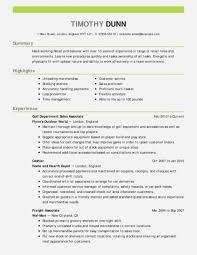 029 Template Ideas Professional Resume Best Examples Cv ... Resume Fabulous Writing Professional Samples Splendi Best Cv Templates Freeload Image Area Sales Manager Cover Letter Najmlaemah Manager Resume Examples By Real People Security Guard 10 Professional Skills Examples View Of Rumes By Industry Experience Level How To Professionalsume Template Uniform Brown Modern For Word 13 Page Cover Velvet Jobs Your 2019 Job Application Cv Format Doc Free Download