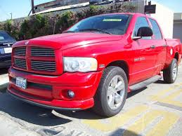 Custom 2003 Dodge Ram 1500 | 2019 2020 Top Car Release Date