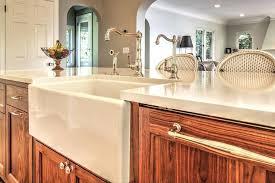 porte de cuisine en bois brut meuble cuisine en bois meuble cuisine bois blanc cuisine meubles