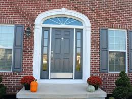 Front Door Side Panel Curtains by Window Treatments For Glass Front Doors Choice Image Doors