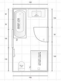 badezimmergestaltung ideen aufteilung fliesen lichtdesign