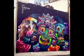 Famous Graffiti Mural Artists by Top 100 Murals Of Our Time U2013 Street Update 100 Widewalls