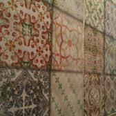 forever tile and 16 photos 27 reviews interior design