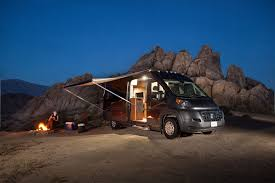 10 Alternatives To RVs That Making For Better Travel Experiences New Motorhomes For Sale Charlotte Nc Motorhome Dealer See Why Heavy Duty Trucks Are Best Rv Towing With A 5th Wheel Top 6 Categories Without Hitch Campervan Wikipedia Showhauler Cversions Volvo Toter 2 Rvs Rvtradercom Recent Toterhome Toyhauler Cversion Builds Bangshiftcom Freak Of The Week This Truck Thing Is Epic Rr Hdt