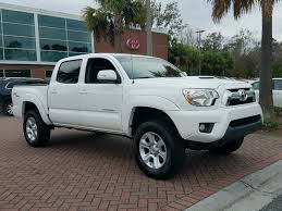 Used 2013 Toyota Tacoma For Sale | Savannah GA | VIN ... 2010 Ford F250 Service Ext Cab Knapheide Body Truck 1999 Chevrolet S Truck S10 Not Specified For Sale In Savannah Ga 2013 Gmc Sierra 1500 Sle Vaden Pooler Serving Statesboro Customers Bedding Used Dump Beds Bed And Breakfast Annapolis 2008 Ford F550 Flat Bed Isuzu Nqr In Georgia For Trucks On Buyllsearch F350 Service Utility Mechanic