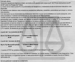 Decalques Para Autoramadiversos Modelospromoção R 6500 Em