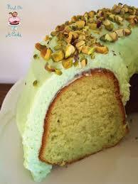 Bird A Cake Pistachio Pudding Bundt Cake
