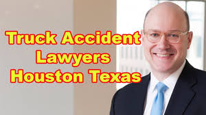 Houston Truck Accident Lawyer - Unstoppable Truck Crash Lawyers Houston Truck Accident Lawyer Houston Truck Accident Attorney Youtube Lawyer Options After A Car Wreck Lawyers Attorney Pros In Frederal Trucking Regulations Texas Auto Faqs 18 Wheeler Tx Unstoppable Crash Attorneys The Meyer Law Firm Attorneys Google Rj Alexander Pllc