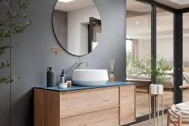 fünf trends 2021 im badezimmer acquabella