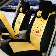 Car Seat. Cute Seat Covers Cars: Solid Color Car Seat Covers Full ... Fniture Elegant Sofa Covers Walmart For Comfortable Interior Batman Original Seat For Car And Suv Auto Gift Full Car Seat Chevy Pcs Chevrolet Front Low Back Lsu Tigers Embroidered Cover College Truck Cdg Infant Crossfitstorrscom Best Dogs Cushion Extra Comfort Wonder Gel Tvhighwayorg Fresh Treat A Dog Fh Group Gray Road Master Set Grey Walmarts Lead In Groceries Could Get Even Bigger The Motley Fool Evenflo Titan Convertible Tatum Walmartcom