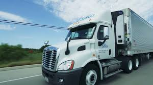 100 Sysco Trucking Careers