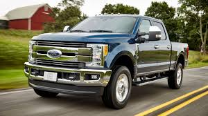 2017 Ford F-250 Super Duty Diesel: What's Not To Like About 925 ... 2018 Nissan Titan Xd Review Ratings Edmunds 2019 Chevrolet Silverado 1500 First Look A Truck For Ford F150 Power Stroke Diesel First Drive Review Digital Trends Awesome 2016 Frontier Desktop Wallpaper Hd Enthill Warrenton Select Diesel Truck Sales Dodge Cummins Ford Video Brothers Episode Three Recap Toyota Tundra Mpg Httpcenaracom2016toyota 2005 F250 Super Duty Overview Cargurus Review Chevy 2500 Duramax Bestride Rcmofddieselpullingtruck Big Squid Rc Car And 2015 Ram 2003 Dodge Wrench Turner 8lug Magazine
