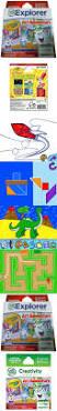Crayola Bathtub Fingerpaint Soap Toxic by The 25 Best Crayola Games Ideas On Pinterest Hopscotch Spin