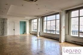 louer bureaux location bureaux 4 bureaux à louer 75004 de 147 m 21853