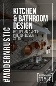 100 Interior Design Mag Hudson Valley Style Azine