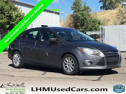 Pre-Owned 2012 Ford Focus SE 4dr Car In Riverdale #S4078B ... 2012 Ford F59 Step Van For Sale 11120 New And Used Cars Trucks For Sale In High Prairie Ab Big Lakes Dodge Road Test Ford F150 Harleydavidson John Leblancs Straightsix Lariat Supercrew Lifted Truck Youtube Reviews Rating Motor Trend Super Duty F350 Drw Premier Trucks Vehicles Sale Preowned Focus Se 4dr Car Riverdale S4078b Raptor Dumont Sand Dunes Used F250 Service Utility Truck In Az 2377 Milwaukie Or Stock Supercrew Fx4 Ultimate Rides Tow For Salefordf550 Vulcan 19ftsacramento Caused