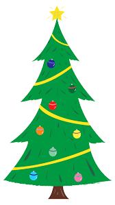 Christmas Tree Disposal Nyc by Christmas Tree Removal Nyc Christmas Lights Decoration