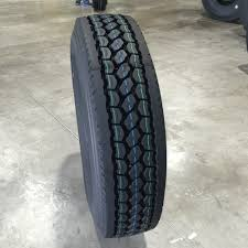 JOYUS Radial Truck Tires 11R22.5, View TIRES 11R22.5, JOYUS JOYALL ... Dutrax Six Pack Mt 38 Premounted Truck Tires Black 2 12 1012 In Airfilled Handtruck Tire20210 The Home Depot Coinental Unveils Three New Truck Tires Eld Options Proline Flat Iron Xl 22 G8 Rock Terrain With Memory Foam Have You Checked Your Lift Enough Lately Modern Wheels And Shadow Royalty Free Vector Image Old Used Stacked On Side Falling Over End Wheel Stock Tirebuyercom Archives Tire Review Magazine Bfgoodrich Light Amazon Com All T A 4pcs Inch Rc 18 Monster Wheel Rim Rubber 17mm Hex Greenhouse Gas Mandate Changes Low Rolling Resistance Vocational
