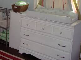 Babies R Us Dresser Changing Table by Furniture Amazing Dresser With Changing Table Drop Camp Dresser