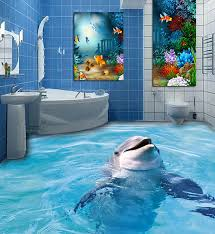 2015 dolphin look style micro porcelain cheapest price 3d