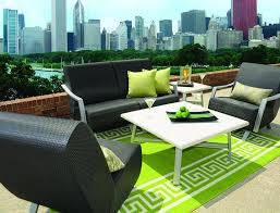 Sirio Patio Furniture Replacement Cushions by Costco Patio Furniture Promo Code