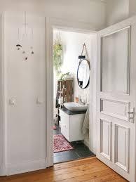 die schönsten badezimmer ideen seite 77