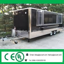The Best Selling Food Trucks For Sale In China With Ce - Buy Food ... Cockasian Food Truck For Sale Pizza Trailer Tampa Bay Trucks For Online The Best Selling In China With Ce Buy Area Trailers Carts Built Mobile Business Odtrucksforsalekos Trock Te Koop Junk Mail Mercedes Benz Price Ruced 50k Vintage Fire Engine Kitchen In North A Little Taste Of Chicago Food Truck Closing Up Sale Biz Buzz Gmc P60