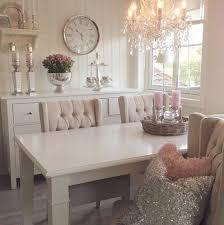 deco shabby en ligne les meubles shabby chic en 40 images d intérieur