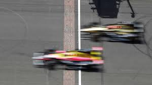 100 Two Men And A Truck Cost Race Car S The High Price Of Fielding A Racing Team NECN