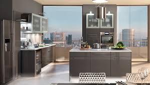 conforama cuisine electromenager 10 cuisinistes au banc d essai