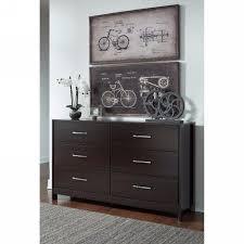 3 Drawer Dresser Walmart by Bedroom Wonderful White Dresser For Nursery Cheap Dresser
