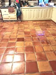 tiles mexican tile flooring mexican tile floor refinishing