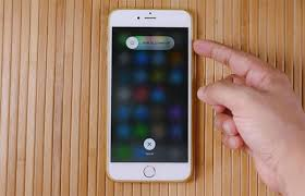 Fixed] How to Fix iPhone Touch Screen Not Working problem