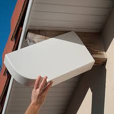 protege mur cuisine protege panne pvc xx et aussi excellent conception protege mur