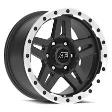 Eagle Alloys - Series 1152 - Matte Black W/ Machined Ring ... Konig Centigram Wheels Matte Black With Machined Center Rims Amazoncom Truck Suv Automotive Street Offroad Ultra Motsports 174t Nomad Trailer Eagle Alloys Tires 023 Socal Custom Ae Exclusive Hardrock Series 5128 Gloss Milled Part Number R29670xp A1 Harley Fat Bob Screaming Vance Hines Pro Pipe What Makes American A Power Player In The Wheel Industry Alloy 219real 6