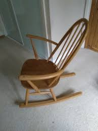 Ercol Quaker Rocking Chair -Blonde | In Liskeard, Cornwall | Gumtree Costway Set Of 2 Wood Rocking Chair Porch Rocker Indoor Wooden Chairs Stock Photos Fniture Fascating Amish With Interesting Price English Quaker Ding By Lucian Ercolani For Ercol 1960s 912 Originals Chairmakers Brentham Vamp Fniture Quaker Rocking Chair At Vamp_12 February 2019 19th Century 94 For Sale 1stdibs Oldfashioned Wooden Chairs On An Outdoor Covered Veranda Originals Quaker Chair From Ercol Architonic Fniture Pa Oak
