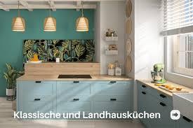 haka küche ihr küchenstudio maßgetischlert in 9 tagen