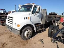 2000 Sterling L7500 Salvage Truck For Sale | Hudson, CO | 140732 ... Can It Be Fixed Wrecked Truck Dodge Diesel Truck Ray Bobs Salvage National Heavy Towing Services 23 Kinta Dr Cars For Sale In Michigan Weller Repairables 1994 Intertional 4900 Single Axle Tanker Sale By Arthur Central Alberta Duty Repair 2009 Ford F350 Super Duty Drw Cc Lamar Auto Inc Yards In Search Of Hidden Tasure Tech Magazine Fosters Home Facebook Pickup Co Pickupsalvage Twitter 2015 Ford Super Pickup Trucks Salvaged Chevrolet Auction Autobidmaster