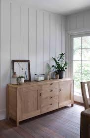 100 Scandinavian Desing Scandi Seaside The New Trend In Design Apartment
