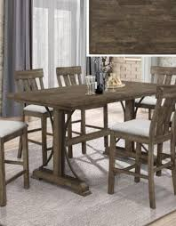 100 6 Chairs For Dining Room Quincy Table Set W Bargain Box And Bunks