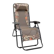 Caravan Sports Infinity Zero Gravity Chair | Products ...