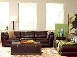 Macys Furniture Outlet Illinois Warranty Information Sale