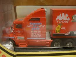 RACING CHAMPIONS MAC Tools Budweiser King Truck Nascar 1:64 Scale ... Mac Tools Uk On Twitter Welcome To Toolbox Heaven Troducing The 2004 Freightnutilimaster Mt55 Van Custom_cab Flickr 22 Intertional 4300 American Custom Design Vehicles Action 124 Joe Ruttman 84 1995 Ford Craftsman Race Truck Tips For Displaying Storage Units Truck Wrap Transformation Show Me Your Racing Champions Mac Budweiser King Nascar 164 Scale Left Side Drill Bit And Welding Rod I Stripped Out Of A 2007 Gmc C5500 Tools Truck 1 2 Youtube Tonka Metro Delivery 112 Pressed Steel 2017 Hecoming Denlors Auto Blog Archive Mobile Automotive Tool Sales