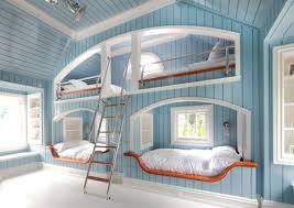 7 Teenagers Bedroom Design Designs Fighterabsco Cool
