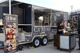Live In The Vineyard 2016 Industry Night Kick Off - Napa Valley Life ... April 9 Food Truck Thursdays In Knightdale The Wandering Sheppard Best Trucks The Napa Valley Visit Blog Oct 29 2015 St Helena Ca Us Left To Right Porchetta Stock Kona Ice Of Roaming Hunger Holiday Village Truck Corral Coming South Center Local News This Koremexican Fusion Style Meal Is Inspired From Food Plumbline Creative Poster For May Day De Mayo 9th On Seinfeld East La Meets Tremoloco Youtube Ca Momi Winery Wine Project 5 Amazing Cart Businses Sunset Magazine