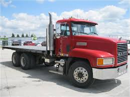 1999 MACK CH600 Flatbed Truck For Sale Auction Or Lease Sioux Falls ... About Sioux Falls Truck And Trailer Sd Welcome To Transource Equipment Cstruction 2015 Peterbilt 389 Pride Class Of Our Community Midstates Transport Freight Carriers Regional 2016 Fallspeterbilt Check Out Our Top Notch Bodyshop Fleet Trucking Jobs Home Dakota Alignment Frame Service In